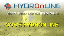 Video introduzione hydronline
